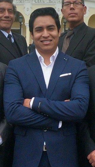 Max-Guiño-Gerente-general-Corporación-Amagi